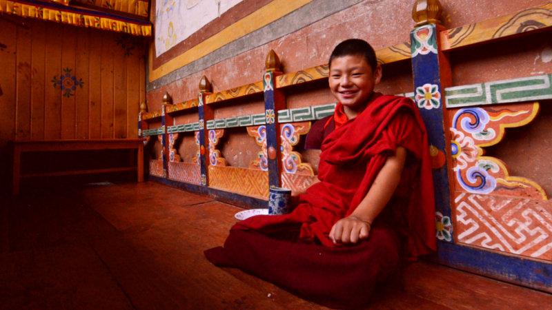 Coochbehar to Bhutan day tour SMILE PANDA Tours2