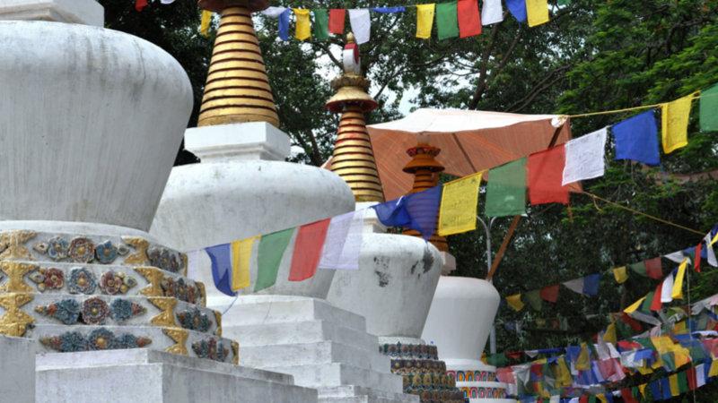 Coochbehar to Bhutan day tour SMILE PANDA Tours3