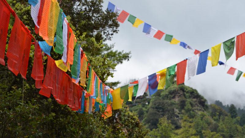 Punakha-day-hike-SMILE-PANDA-Tours-1
