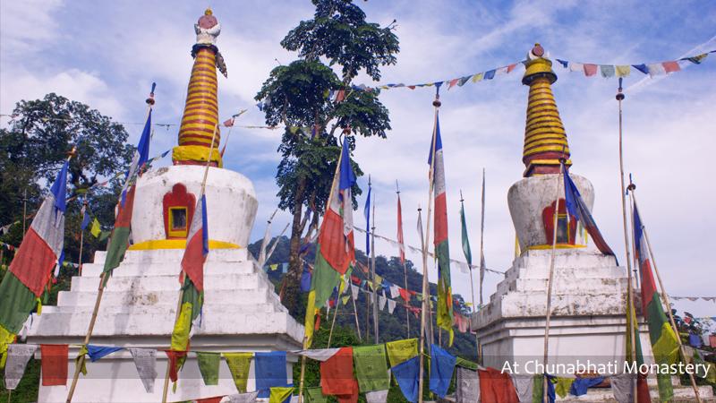 Chunabhati monastery_SPT