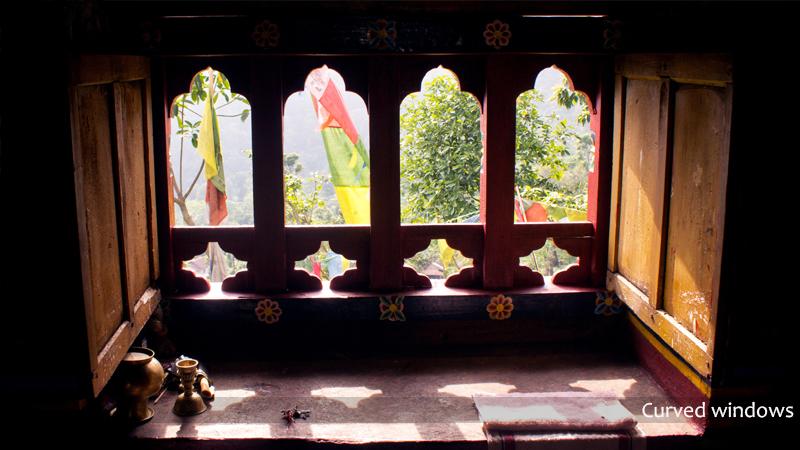 Window patter Dukpa_SPT